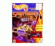 Hot Wheels: Stunt Track Driver 2 PC