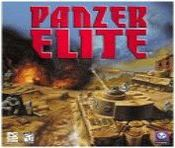 Panzer Elite PC