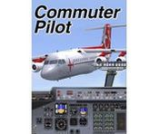 Commuter Pilot Add On for Flight Simulator PC
