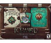 Icewind Dale: The Collection PC