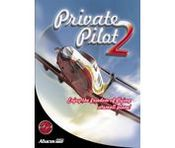 Private Pilot 2 Add On For MS Flight PC