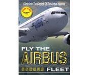 Fly The Airbus Fleet PC