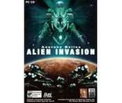 Anarchy Online Alien Invasion PC