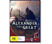 Alexander the Great PC