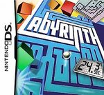 Labyrinth DS