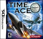 Time Ace DS
