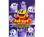 Pac-Man All Stars PC