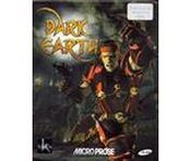 Dark Earth PC