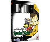 Tony Tough and the Night of Roasted Moths PC