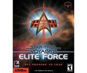Elite Force Cheats