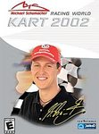 Michael Schumacher Racing World PC