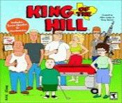 King of the Hill PC