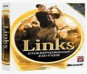 Links 2002 Championship Edition PC