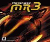 Mega Race 3 PC