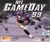 NFL GameDay 99 PC