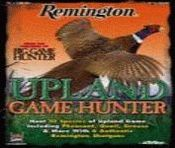 Remington Upland Game Hunter PC