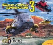 Search And Rescue 3 PC