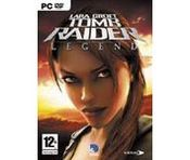 Tomb Raider Legend PC