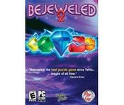Bejeweled 2 PC