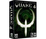 Quake 4: Special Edition PC