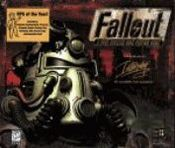 Fallout 1 Fallout 2 Bundle PC