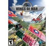 Wings Of War PC