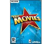 Movies, The for PC last updated Feb 16, 2009