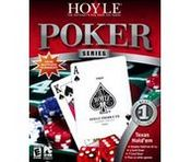Hoyle Poker Series PC
