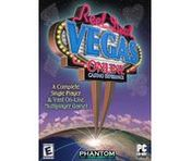 Reel Deal Vegas PC