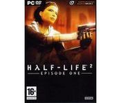 HalfLife 2: Episode One PC