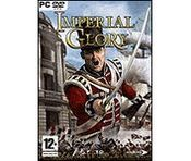 Imperial Glory PC