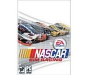 NASCAR Sim Racing PC