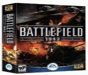 Battlefield 1942 Pc Cheats