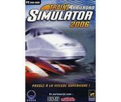 Trainz Railroad Simulator 2006 PC