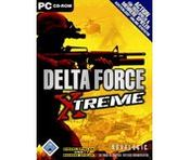 Delta Force Xtreme PC