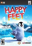 Happy Feet PC