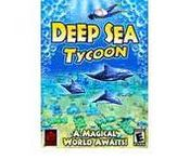 Deep Sea Tycoon PC