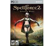 SpellForce 2: Shadow Wars PC