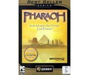 Pharaoh Official Expansion: Cleopatra PC