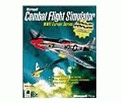 Combat Flight Simulator PC