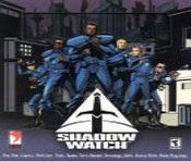 Shadow Watch PC