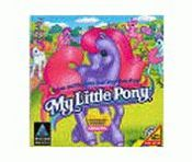 My Little Pony for PC last updated Apr 21, 2008