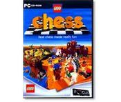 Lego Chess PC