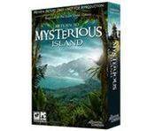 Return to Mysterious Island PC