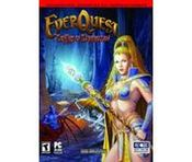 Everquest Depths Darkhollow PC