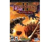 Everquest 2 Kingdom of Sky Expansion Pack PC