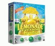 Lemonade Tycoon PC