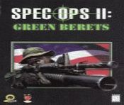 Spec Ops 2: Green Berets PC