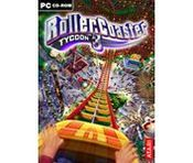 Rollercoaster Tycoon 3: Wild Expansion Pack for PC last updated Jan 29, 2009