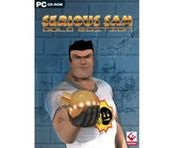 Serious Sam Gold Edition PC